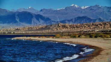 продам пескоструй в Кыргызстан: Продам соток Строительство от собственника