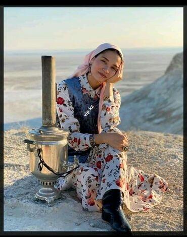 девушки на дом в Кыргызстан: Домработница. Квартира. Полный рабочий день. Восток-5 мкр