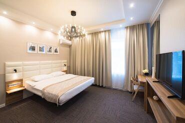 Съём жилья в элитном доме/Квартира на ночь/Посуточная квартира день