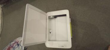 сканер hp в Кыргызстан: HP Deskjet 2130. 3в1 принтер ксерокс и сканер цветная Нужно купить