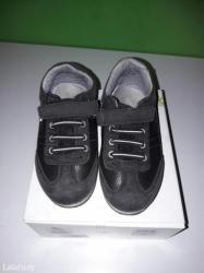 Decije cipele 29. Br - Beograd