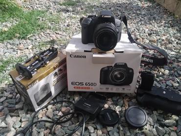 зенит е в Кыргызстан: Фотоаппарат в отличном состоянии. Пользовались редко. Фотографии получ