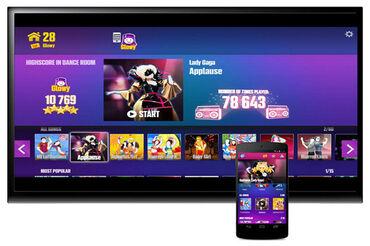 Muska kosulja ocuvana - Srbija: Google CHROMECAST 2Pretvorite vaš TV u pametan TV. Dovoljno je da ga