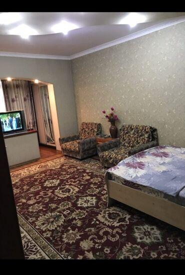 Azamat - Кыргызстан: ГостиницаСуточные квартирыХатаЧас,Ночь,Сутки Гостиница, чисто