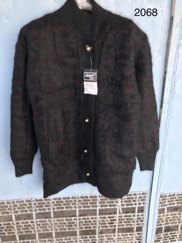 Верхняя одежда в Сокулук: Корея ангора оригинал оптом