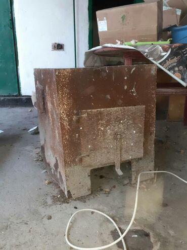 30 объявлений: Печка для бани греет ой ой