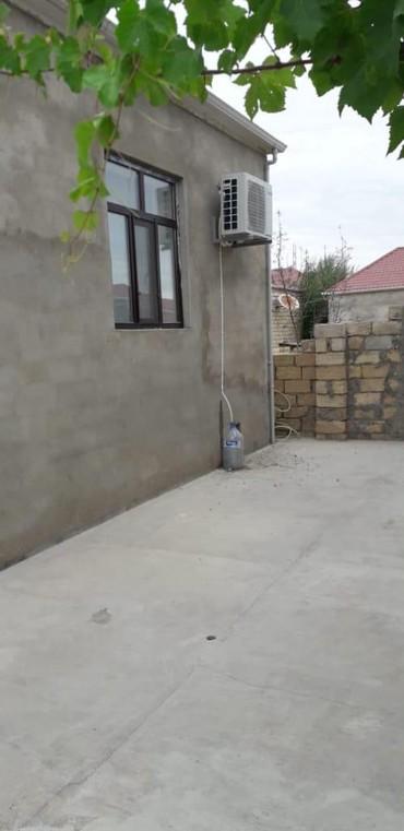Masazyr şəhərində Satış Evlər vasitəçidən: 2 otaqlı