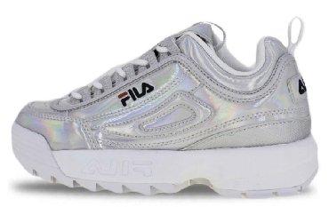 Ženska patike i atletske cipele   Valjevo: Ženska patike i atletske cipele