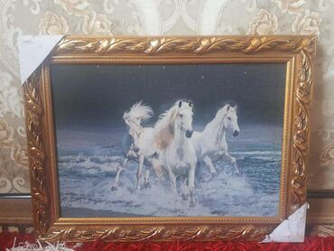 Глобус кара балта вакансии - Кыргызстан: Картинка новая размер 70×50 см. ( обмен интересует) . Цена 350 с