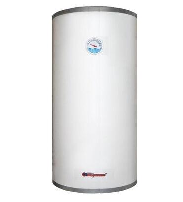 Электроника - Казарман: Водонагреватель / THERMEX / 200 литров Объем горячей воды: 200