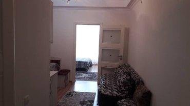гостиница дом в Кыргызстан: Продается квартира: 1 комната, 32 кв. м