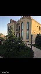 Bakı şəhərində Satış Evlər : 6 otaqlı
