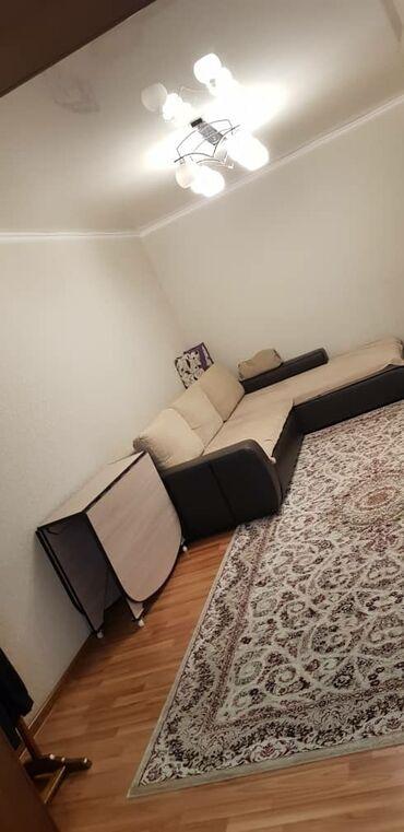 Продается квартира: 104 серия, 2 комнаты, 4 кв. м