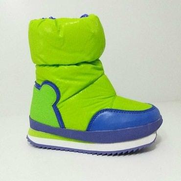 туфли зелёного цвета в Кыргызстан: #Совенок #аляска #детскаяобувь #купитьдетскуюобувь
