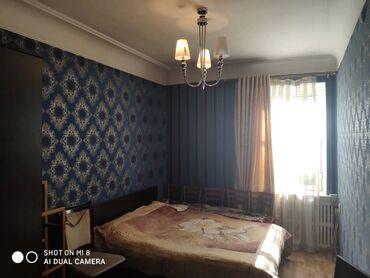 квартира-продажа в Кыргызстан: Продается квартира: 4 комнаты, 110 кв. м