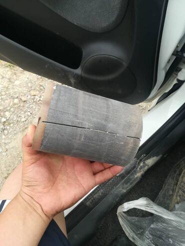 Куплю катализатор дорого удаление бесплатно
