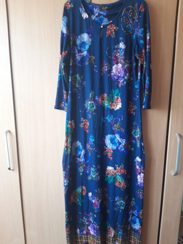 Платье эксклюзивное из бутика в Бишкек