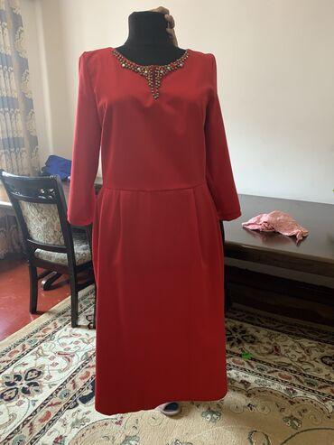 Платье туретский 44, 46