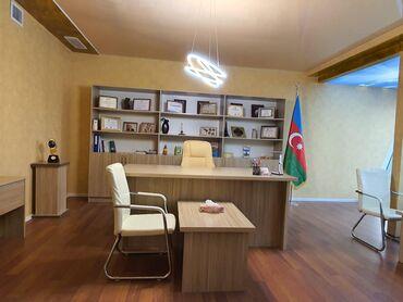 icare ofisler - Azərbaycan: TECILI OFISLER ICAREYE VERILIR!!! 1100 AZN Ofis icareye verilir 1 otaq