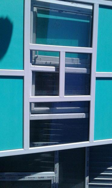 Smart производство Казахстана по в Бишкек