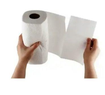 Продаю полотенца бумажные для рук в Бишкек