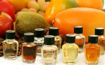 Продаем пищевые Ароматизаторы - для кондитерских изделий