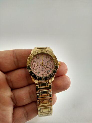 Акция!!!Стильные женские наручные часы,Casio,Pandora, Louis Vuitton