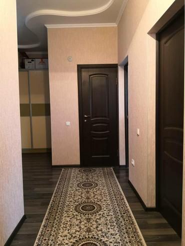 Квартира по часовой со всеми удобствами чисто уютно комфортно! в Бишкек - фото 8
