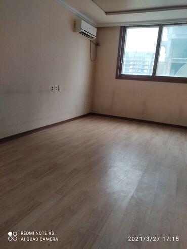 Продается квартира: Элитка, 3 комнаты, 85 кв. м