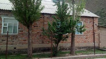 Продается большой кирпичный дом в в Лебединовка