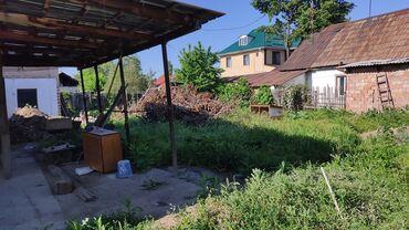 дом на колесах цена бишкек в Кыргызстан: 3 соток, Для строительства, Риэлтор, Красная книга