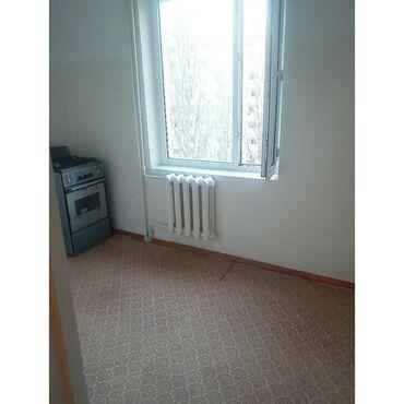 продаю автобус в Кыргызстан: Продается квартира: 1 комната, 35 кв. м