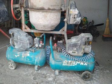Продается строительный инструменты в Бишкек