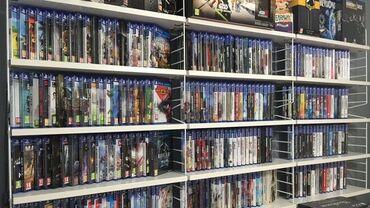 скупка дисков в Кыргызстан: Скупка дисков с играми на пс 4Сразу пишитеЯзыкИзданиеСостояниеИ