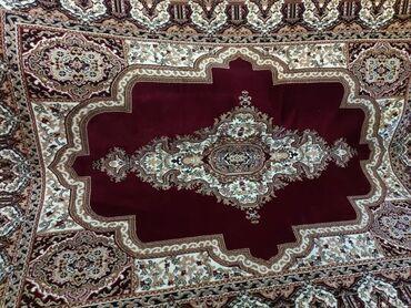 audi 100 26 quattro - Azərbaycan: Xalça ölçüsü eni 2,45 uzunluğu 3,45 Təcili satılır qiyməti 100