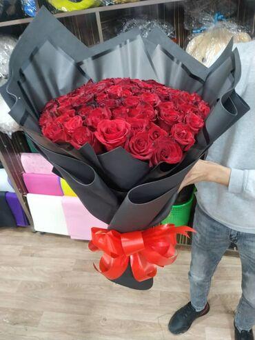 сколько стоит букет цветов в бишкеке в Кыргызстан: Организация мероприятий | Букеты, флористика