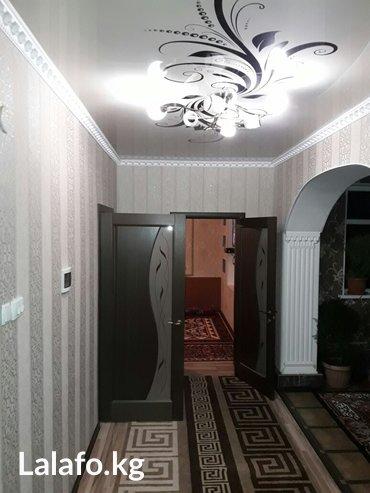 Комплексный и частичный ремонт квартир офисов и помещений. Выполняем в в Бишкек