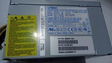 LiteOn Napajanje 300W - Zrenjanin