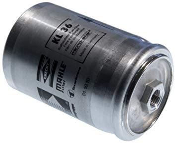 """Bakı şəhərində Yanacaq filteri """"Bosch"""""""