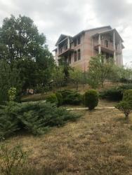 Продажа Дома от собственника: 300 кв. м, 5 комнат