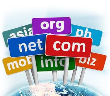 IT, internet, telekom Azərbaycanda: Domen qeydiyyatıDomen adı sizin İnternetdəki ünvanınızdır. Sizi