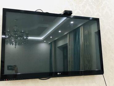 блютуз наушники lg купить в Кыргызстан: Срочно Телевизор LG срочно продаётся Корейский Телевизор