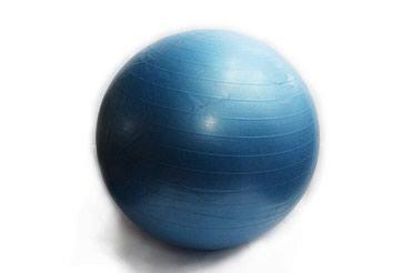 Гимнастические мячи для фитнеса. Все в Бишкек