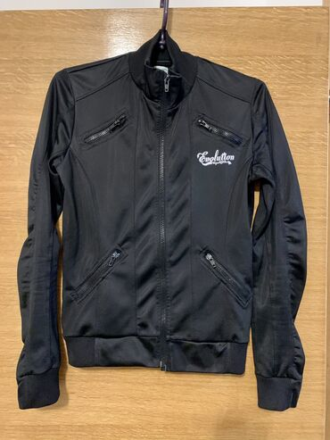 Evolution duks S Odlican kao jaknica