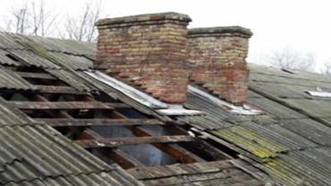 МАСТЕР Мягкая кровля рубероид,шифер,металочерпица,крыши ремонт в Бишкек