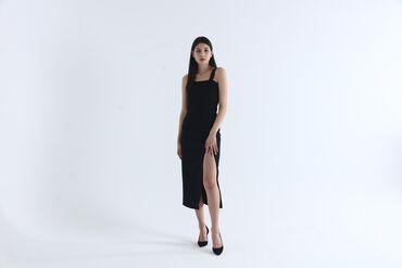 Красивые платья и юбки из качественных тканей❤️Насчёт цен пишите или