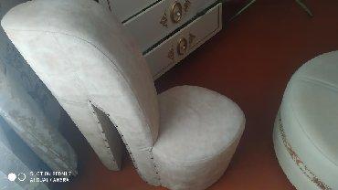 Дом и сад в Геранбой: Кресла