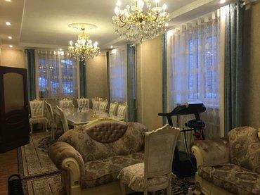 Продается особняк южная in Бишкек