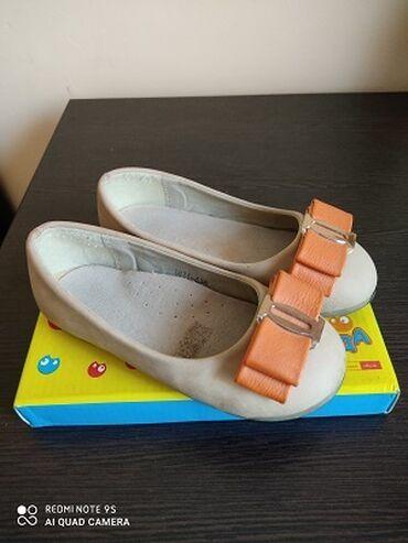 Детская обувь и чешки не дорого