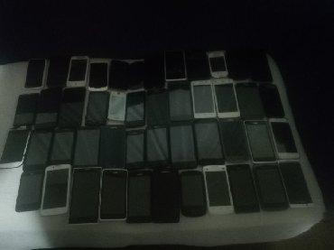 Huawei mate 9 pro 64gb - Srbija: 57 mobilnih telefona,,, idu kao neispravni, ima i kompletnih i